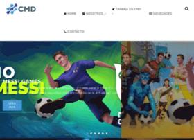 cmd.com.ar