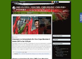 cmdenvivo3.blogspot.com