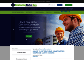 cmdgroup.com
