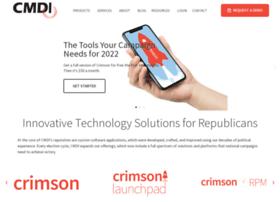 cmdi.com