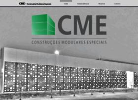 Cme.com.br