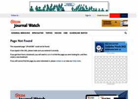 cme.jwatch.org