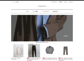 cme.shop-pro.jp
