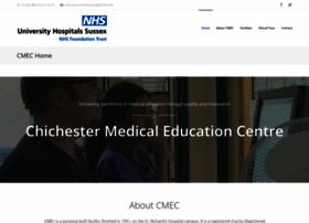 cmec.info