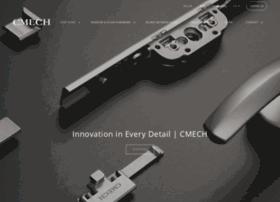 cmech.com