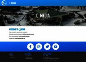 cmedia.com.au