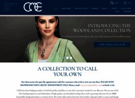 cmejewellery.co.uk