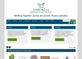 cmep.org