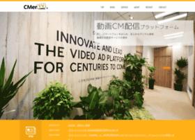 cmertv.co.jp