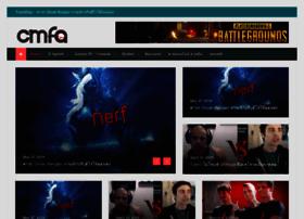 cmfa.org