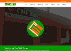 cmfbank.com