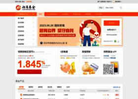 cmfchina.com