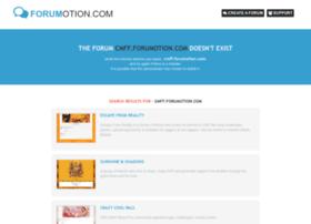 cmff.forumotion.com