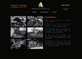 cmfire.com