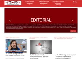 cmfr-phil.org