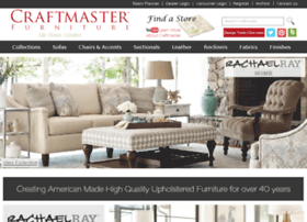cmfurniture.com