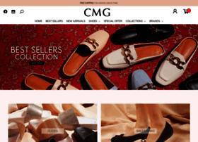 cmg.com.ph