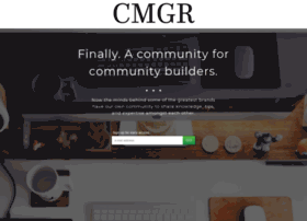 cmgr.launchrock.com