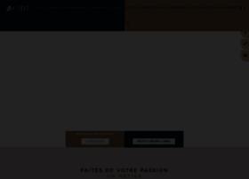 cmh-academy.com