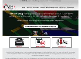 cmh.co.za