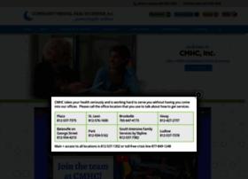 cmhcinc.org