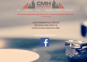 cmhdj.com