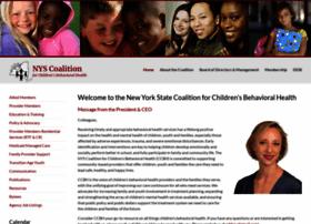 cmhny.org