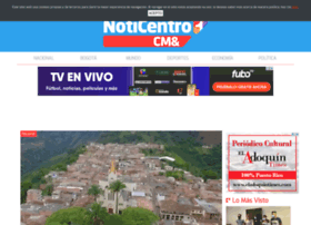 cmi.com.co