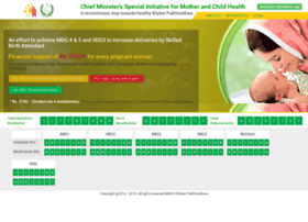 cminitiative-mnchkp.pk