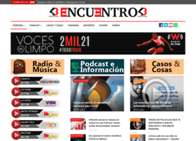 cminoticiasoaxaca.com