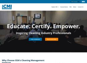 cminstitute.net
