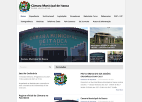 cmitaoca.sp.gov.br