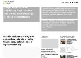 cmkmyjnie.pl