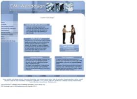 cml-webdesign.co.uk