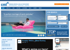cmlrecruitment.com.hk