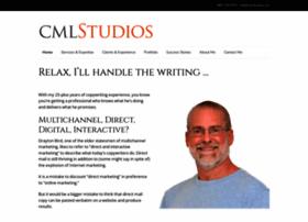 cmlstudios.com