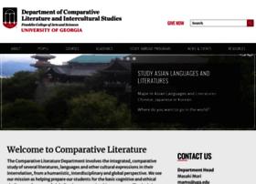 cmlt.uga.edu