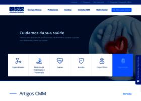 cmm.com.pt