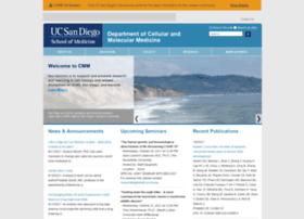 cmm.ucsd.edu
