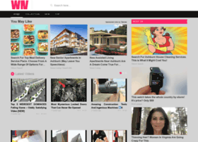 cmm.webnouvelle.com