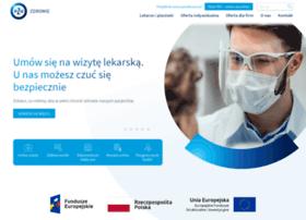 cmmedica.pl