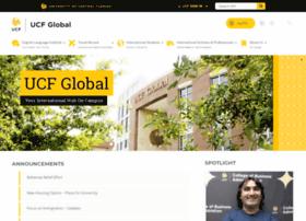cmms.ucf.edu