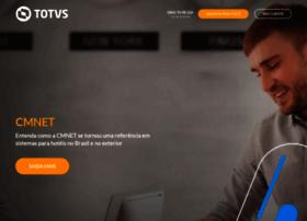 cmnet.com.br