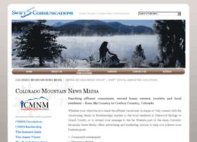 cmnm.org
