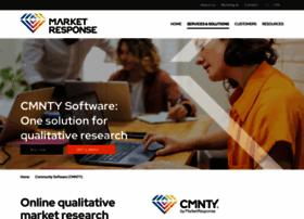 cmnty.com