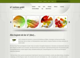 cmore.webnode.com