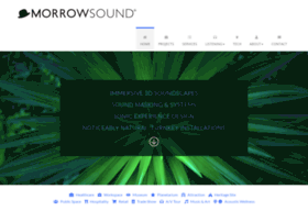 cmorrow.com