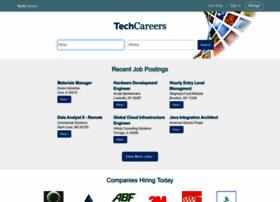 cmp.techcareers.com
