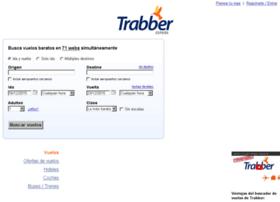 cmp2.trabber.es