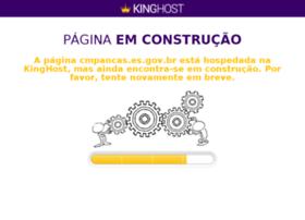 cmpancas.es.gov.br